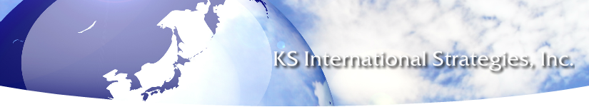 KS International Strategies